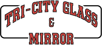 Tri-City Glass & Mirror